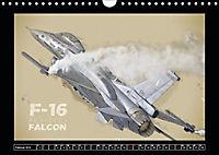 Aero Action Art - Luftfahrt Kunst (Wandkalender 2019 DIN A4 quer) - Produktdetailbild 2