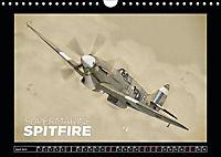 Aero Action Art - Luftfahrt Kunst (Wandkalender 2019 DIN A4 quer) - Produktdetailbild 4