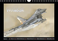 Aero Action Art - Luftfahrt Kunst (Wandkalender 2019 DIN A4 quer) - Produktdetailbild 5
