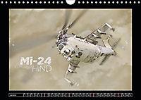 Aero Action Art - Luftfahrt Kunst (Wandkalender 2019 DIN A4 quer) - Produktdetailbild 7