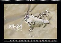 Aero Action Art - Luftfahrt Kunst (Wandkalender 2019 DIN A2 quer) - Produktdetailbild 5