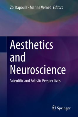 Aesthetics and Neuroscience
