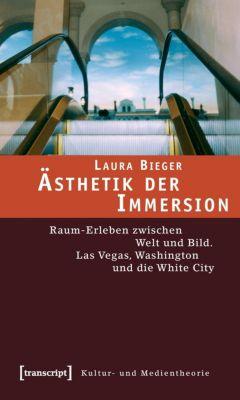 Ästhetik der Immersion, Laura Bieger