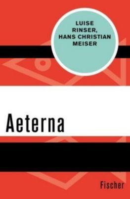Aeterna -  pdf epub