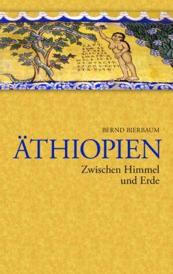 Äthiopien, Bernd Bierbaum