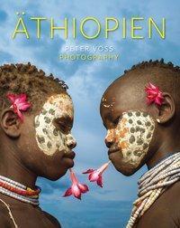 Äthiopien - Peter Voss |