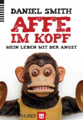 Affe im Kopf, Daniel Smith