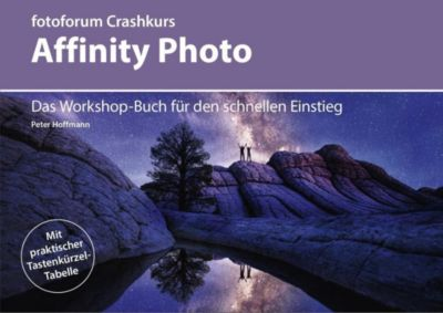 Affinity Photo - Peter Hoffmann |