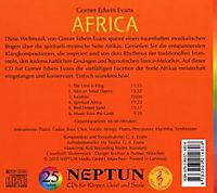 Africa - Produktdetailbild 1