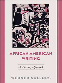 African-American Studies Paper Topics