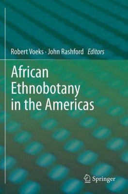 African diaspora in the Americas