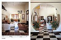 African Interiors - Produktdetailbild 4