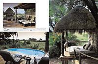 African Interiors - Produktdetailbild 5