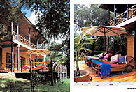 African Interiors - Produktdetailbild 2