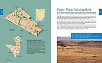 Afrika Safari Reiseführer - Produktdetailbild 3