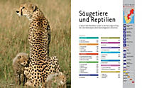 Afrika Safari Reiseführer - Produktdetailbild 5