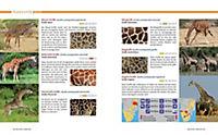 Afrika Safari Reiseführer - Produktdetailbild 6