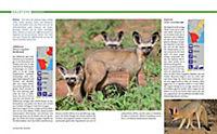 Afrika Safari Reiseführer - Produktdetailbild 8