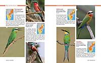 Afrika Safari Reiseführer - Produktdetailbild 13