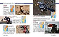 Afrika Safari Reiseführer - Produktdetailbild 11