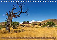 Afrikas Bäume (Tischkalender 2019 DIN A5 quer) - Produktdetailbild 7
