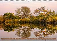 Afrikas Bäume (Wandkalender 2019 DIN A3 quer) - Produktdetailbild 6