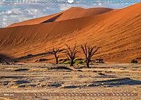 Afrikas Bäume (Wandkalender 2019 DIN A3 quer) - Produktdetailbild 3