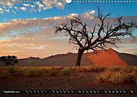 Afrikas Bäume (Wandkalender 2019 DIN A3 quer) - Produktdetailbild 9