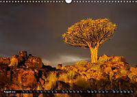 Afrikas Bäume (Wandkalender 2019 DIN A3 quer) - Produktdetailbild 8