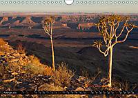 Afrikas Bäume (Wandkalender 2019 DIN A4 quer) - Produktdetailbild 2