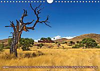 Afrikas Bäume (Wandkalender 2019 DIN A4 quer) - Produktdetailbild 7