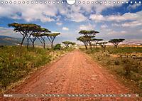 Afrikas Bäume (Wandkalender 2019 DIN A4 quer) - Produktdetailbild 5