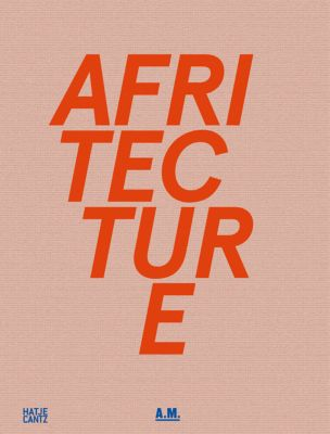 Afritecture -  pdf epub