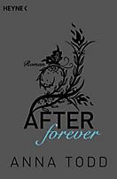After: After forever