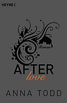 After: After love