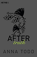 After: After truth