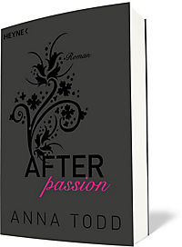 After Band 1: After passion - Produktdetailbild 2