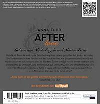 After Band 3: After love (3 MP3-CDs) - Produktdetailbild 1