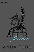 After Band 4: After forever