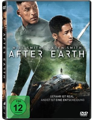 After Earth, Stephen Gaghan, M. Night Shyamalan, Gary Whitta