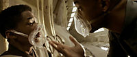 After Earth - Produktdetailbild 9