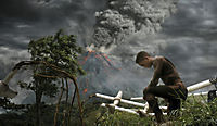 After Earth - Produktdetailbild 2