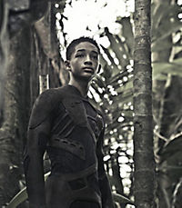 After Earth - Produktdetailbild 1