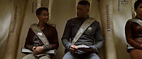 After Earth - Produktdetailbild 8