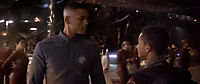 After Earth - Produktdetailbild 5