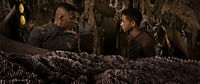 After Earth - Produktdetailbild 6