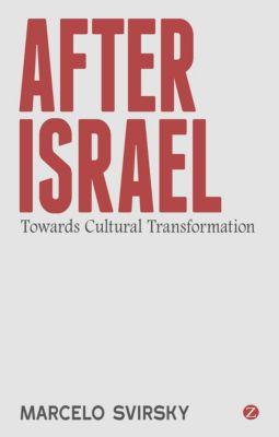 After Israel, Marcelo Svirsky