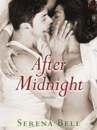 After Midnight (Novella), Serena Bell