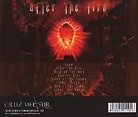After The Fire - Produktdetailbild 1