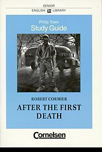 Life and Death Story Study Guide.docx - English 4 Unit 9 ...